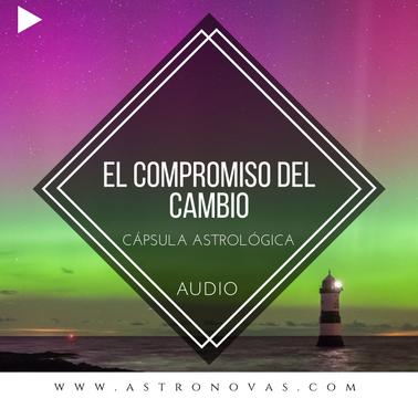 Horóscopo del 25 de Septiembre al 1 de Octubre