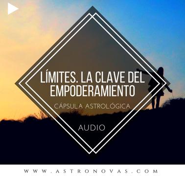 Horóscopo de la semana del 2 al 8 de Octubre