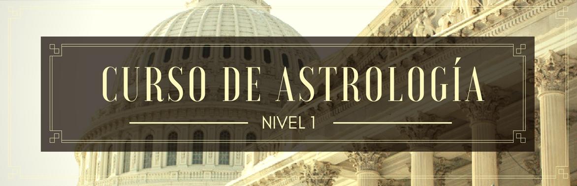 Curso de Astrología Presencia Bogotá