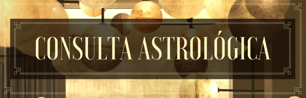 Consulta Astrológica Presencial Bogotá online