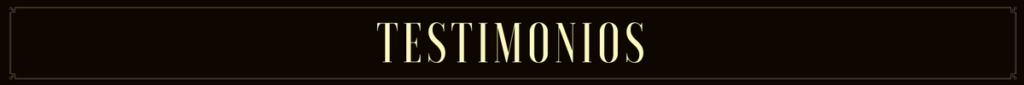 Curso de Astrología Bogotá Presencial